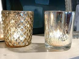 mercury glass votives bulk gold mercury bulk mercury votive candle holders bulk new pack frosted glass