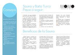 Superb Studylib.es