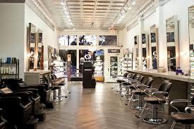 Hair And Nail Salon Design Nail Salon Design Ideas Further Hair Interior Decoratorist