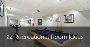 24 recreational room ideas sebring