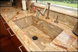 Swan Granite Kitchen Sink Swanstone Granite Kitchen Sink Of A Stunning Granite Kitchen Sinks