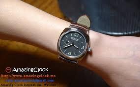 luxury panerai replica watch swiss panerai replica hot panerai replica