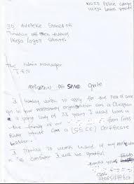 Leading Professional Summer Teacher Cover Letter Examples     SlideShare