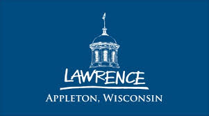 Image result for lawrence univ