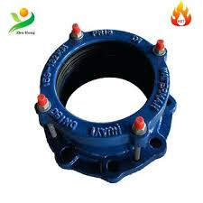 connecting pvc to cast iron adaptor ductile quick for pipe fitting connect 4 hub connecting pvc to cast iron hub connection soil pipe