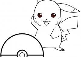 Disegni Pokemon Leggendari