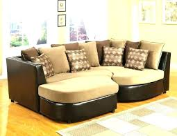 deep set couch deep sofas comfortable leather couch large size of seat sofa the most set