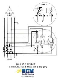 4s ct wiring diagrams wiring diagram technic