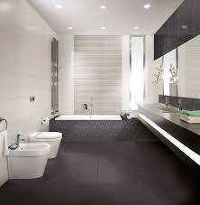 Modern Marble Bathroom Camper Bathroom Remodeling Ideas Pictures Modern Rv Bedrooom