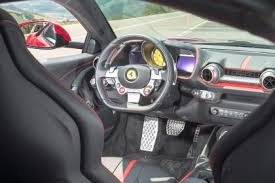2018 ferrari 812 for sale.  ferrari ferrari 812 superfast  dash for 2018 ferrari for sale