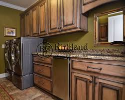 Painted Glazed Kitchen Cabinets Can Kitchen Cabinets Be Glazed