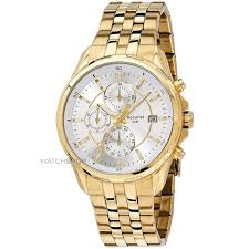 "men s accurist london chronograph watch mb933s watch shop comâ""¢ mens accurist london chronograph watch mb933s"