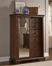 trisha yearwood bedroom tulsa door chest