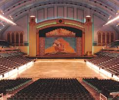 Jim Whelan Boardwalk Hall Home Boardwalk Hall
