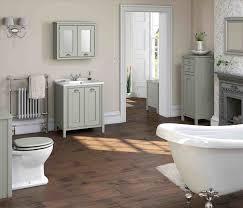 bathrooms designs 2013. This Traditional Bathroom Designs 2013 Luxury Ideas With Bathrooms