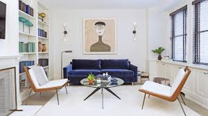 Apartment Design Ideas Small Apartment Design Ideas Architectural Digest