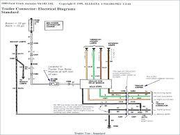 tekonsha voyager wiring diagram wiring schematics diagram quest trailer brake controller wiring diagram tekonsha voyager wiring diagram best of 1999 f350 brake controller tekonsha voyager wiring diagram 1991 f350