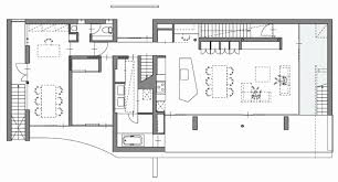 japanese style house plans unique traditional bath old design modern pertaining to japanese style house plan