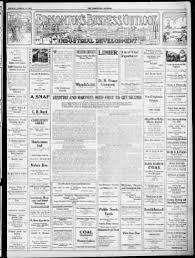 Edmonton Journal from Edmonton, Alberta, Canada on March 11, 1918 · 3