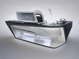 desk for office design. Modern Design Desk Designs - Home For Office F