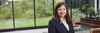 Diane E. Sammons - Nagle & RIce LLP | New Jersey and New York