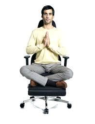 kneeling chair benefits outstanding desk chairs kneeling desk chair ergonomics benefits office throughout kneeling desk chair