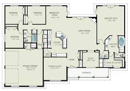 country style house plan 4 beds baths sq ft plans south australia country style house plan 4 beds baths sq ft plans south australia