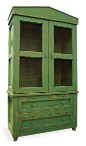 mountain lodge style furniture. lodge u0026 lake house furniture sebago hutch mountain style