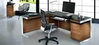 home office desk modern. Delighful Home Modern Home Office Furniture Desks For  Stunning With Regard To Inside Home Office Desk Modern F