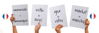 choosing the ideal translator for your french translation needs french translation services new york brooklyn