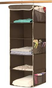 full size of small mast racks coat shoe cubbies plans shoes shelves holder ideas hanging organizer
