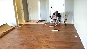 hardwood floor per square foot wood flooring cost wood flooring wood flooring cost for square