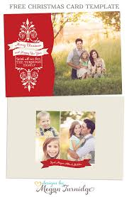christmas card collage templates birthday card christmas card collage template gfreemom com