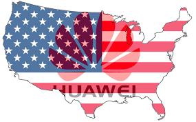 Resultado de imagen para huawei fbi cia