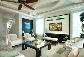 ceiling design for living room with ceiling fan 7 homely design living room ceiling fan living room designer ceiling fans room transitional with beige false