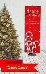 Christmas Banner Christmas Banner Printable Pdf Christmas