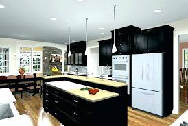 Home Remodel Costs Estimator Kitchen Remodel Estimate Bathroom Extraordinary Kitchen And Bath Remodeling Costs Collection