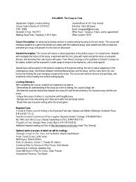 inventor essay competition