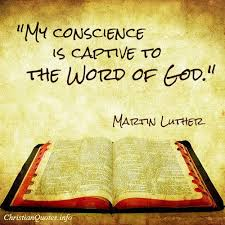Quotes Word Of God