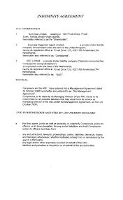 essay english form 1 narrative text