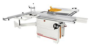 minimax sc2 sliding table saw