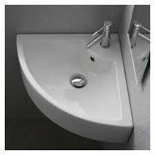 Пин на доске Ванная комната
