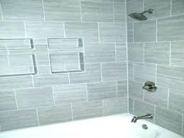 home depot tile paint bathroom tile paint home depot new tileedium size of subway home depot tile paint