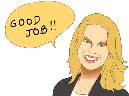 how to be a good boss steps pictures wikihow
