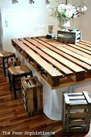 creative bar ideas creative bar ideas creative bar ideas bar top ideas creative bar mitzvah gift