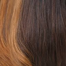 S1b 33 Hair Color Lajoshrich Com