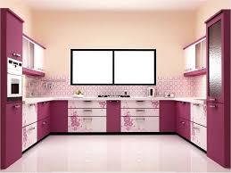 Small Picture Kitchen Cabinets Design Catalog Pdf Home Design
