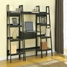 image ladder bookshelf design simple furniture. Bookshelf Design Simple Image Ladder Furniture Designs Thumbnail Size R