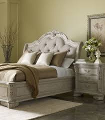 Renaissance Bedroom Furniture Renaissance Bedroom Furniture Tutor