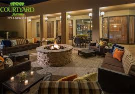 Living Room Bar Dallas Hotels Galleria Dallas
